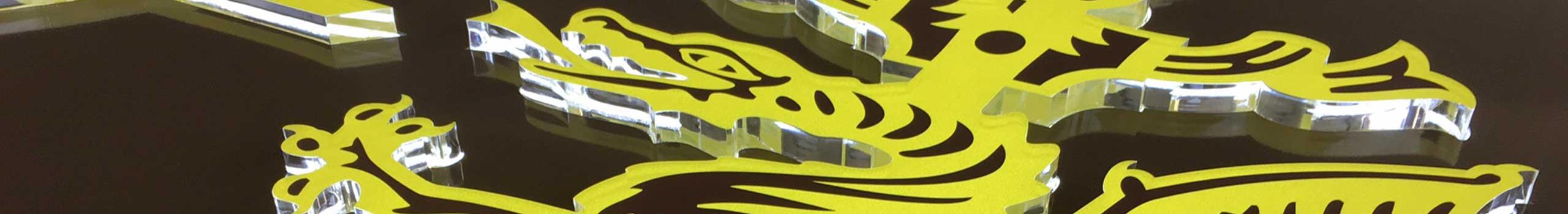 slider-produkte-transparente-01