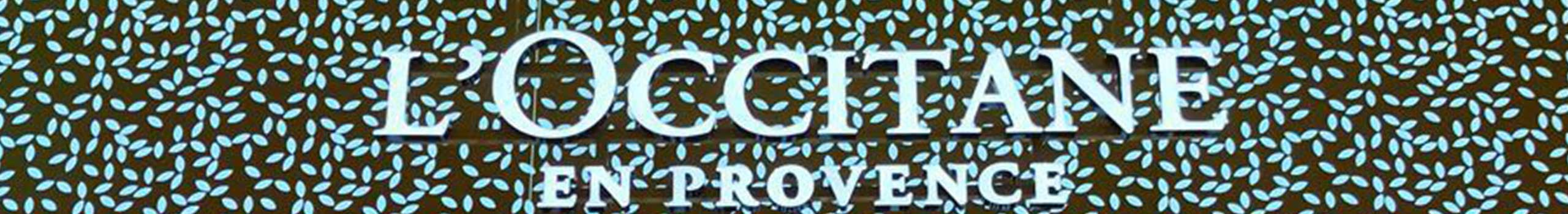 slider-produkte-transparente-02