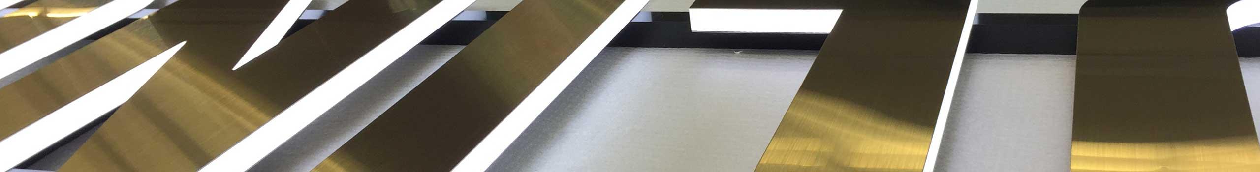 slider-produkte-vollacrylbuchstaben-01