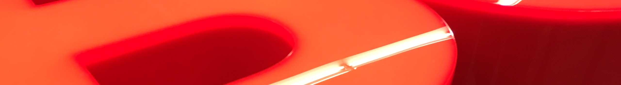 slider-produkte-profilbuchstaben-01
