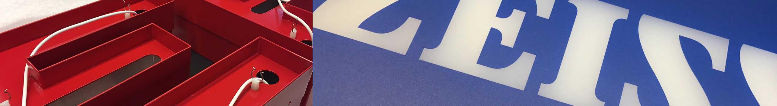 slider-produkte-profilbuchstaben-03