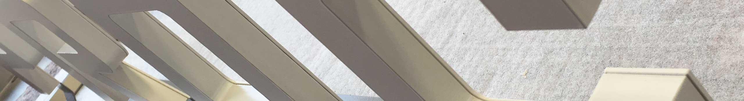 slider-produkte-profilbuchstaben-04
